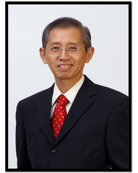 SAC Member MR LAM.png