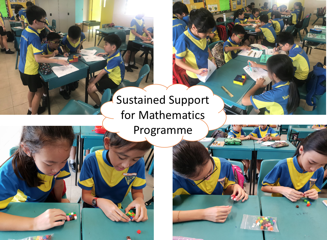 Sustained Support for Mathematics.png