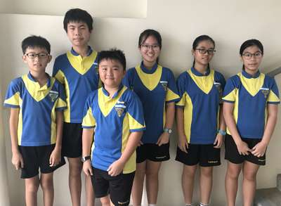 Participants of Junior Science Whiz Challenge.png