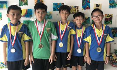 Winners of ACJC Young Whizzes Challenge.png
