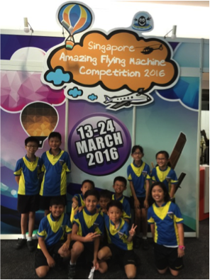 SINGAPORE AMAZING FLYING MACHINE COMPETITION 2016  .png
