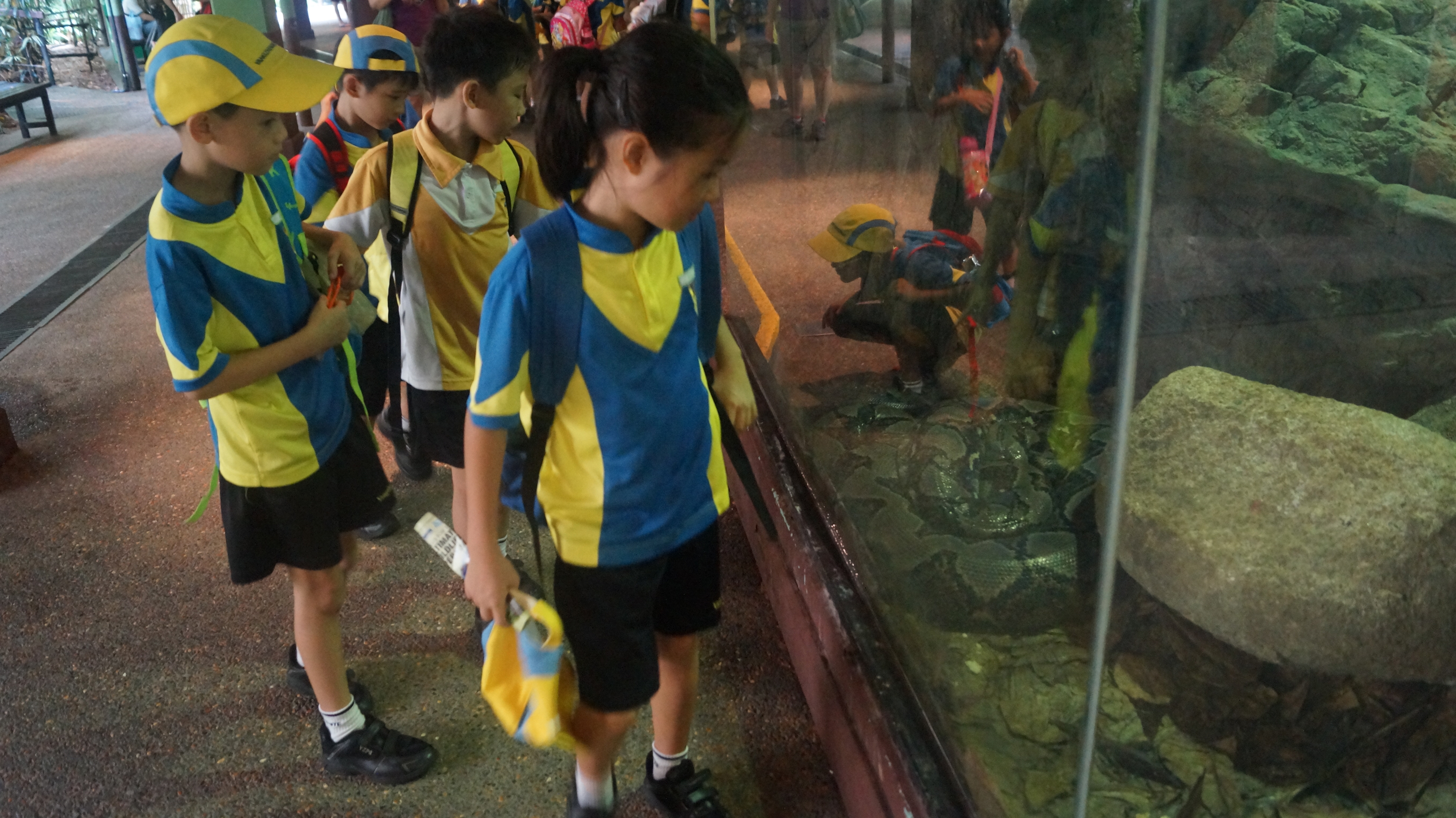 At the snake enclosure.jpg