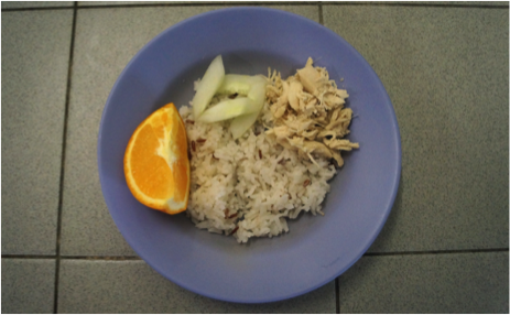 Stall 7 Chicken Rice.png